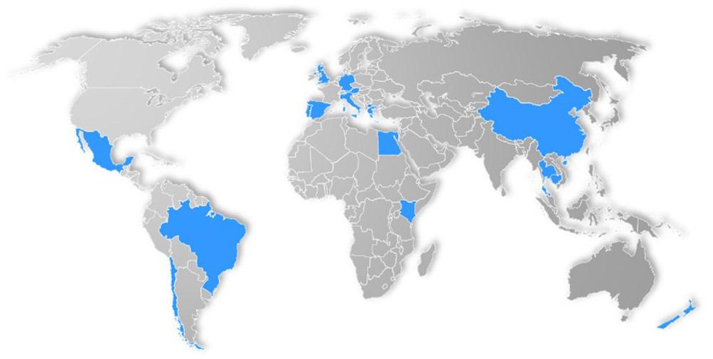 globale-eca-taetigkeit