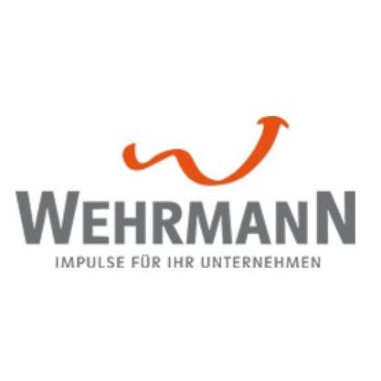 Klaus-Joachim Wehrmann